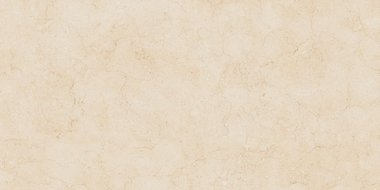 maximus classic Marble High glossy Gres porcelain 90x180cm Domestic Purpose Light Commercial Traffic Area