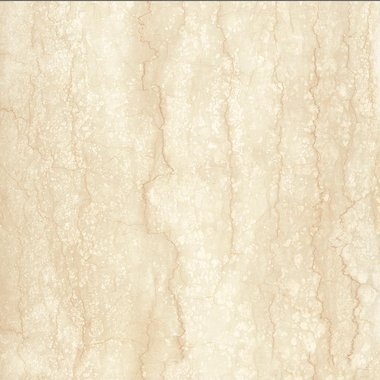 Beige / Base / Smooth / Satin / Rectified