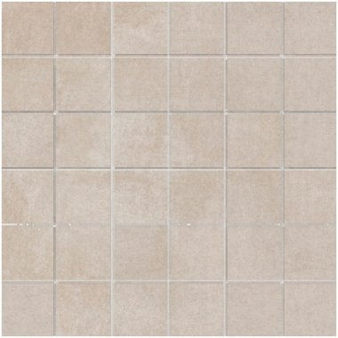 basic concrete Concrete Matt Gres porcelain 30x30cm Domestic Purpose Light Commercial Traffic Area