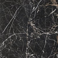 Bayona Marble Tiles Glossy Ceramic 40x80cm Domestic Purpose Light Commercial Traffic Area