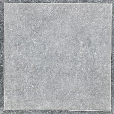 blue stone Stone Matt Gres porcelain 60x60cm Domestic Purpose Light Commercial Traffic Area