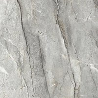 Breccia adige Marble High glossy Gres porcelain 60x120cm Domestic Purpose Light Commercial Traffic Area