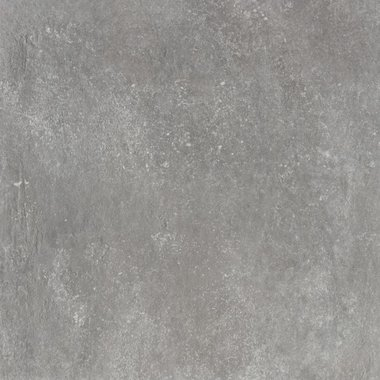 Fashion stone Stone Matt Gres porcelain 75x75cm Domestic Purpose Light Commercial Traffic Area