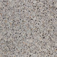 ceramic floor collection Stone Glossy Ceramic 75x75cm Domestic Purpose Light Commercial Traffic Area