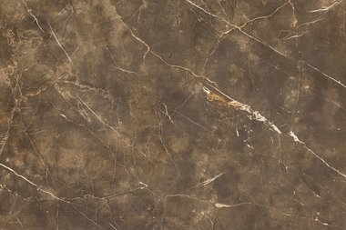 atlantis marble Marble High glossy Gres porcelain 59.5x89.35cm Domestic Purpose Light Commercial Traffic Area