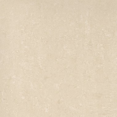 Lounge Stone High glossy Gres porcelain 60x60cm Domestic Purpose Heavy Commercial Traffic Area Light Commercial Traffic Area