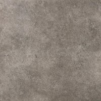 borgogna stone Stone Matt Gres porcelain 60x60cm Domestic Purpose Light Commercial Traffic Area