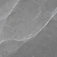 amani marble Marble High glossy Gres porcelain 80x160cm Domestic Purpose Light Commercial Traffic Area