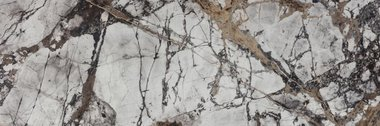 urban marble Marble High glossy Gres porcelain 80x240cm Domestic Purpose Light Commercial Traffic Area