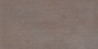 Earth stone Stone Satin Gres porcelain 30x60cm Domestic Purpose Heavy Commercial Traffic Area Light Commercial Traffic Area