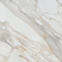 Calacatta gold Marble High glossy Gres porcelain 80x160cm Domestic Purpose Light Commercial Traffic Area