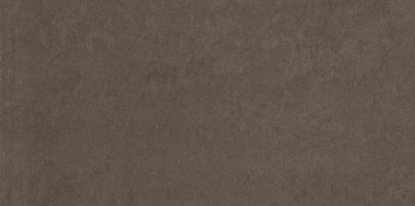 Lounge Stone High glossy Gres porcelain 30x60cm Domestic Purpose Heavy Commercial Traffic Area Light Commercial Traffic Area