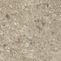 Ceppo di gre' stone Stone Matt Gres porcelain 60x120cm Domestic Purpose Light Commercial Traffic Area