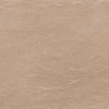 ardesia Stone Satin Gres porcelain 60x60cm Domestic Purpose Light Commercial Traffic Area