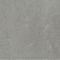 maximus surface xl Concrete Matt Gres porcelain 60x120cm Domestic Purpose Light Commercial Traffic Area