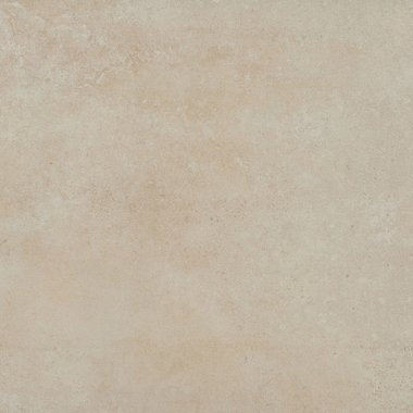 surface 2.0 Stone Matt Gres porcelain 60x60cm Outdoor