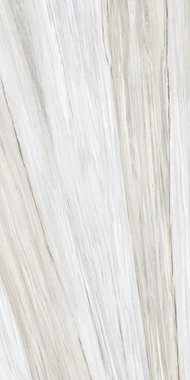 palissandro Marble High glossy Gres porcelain 60x120cm Domestic Purpose Light Commercial Traffic Area