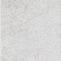 cemento Concrete Matt Ceramic 15x70cm Domestic Purpose Light Commercial Traffic Area