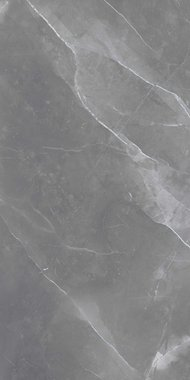 amani marble Marble High glossy Gres porcelain 90x180cm Domestic Purpose Light Commercial Traffic Area