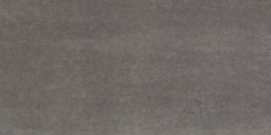 dolomite Stone Matt Gres porcelain 30x60cm Domestic Purpose Light Commercial Traffic Area