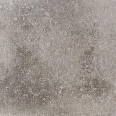 maremma Stone Matt Gres porcelain 30x30cm Domestic Purpose Light Commercial Traffic Area