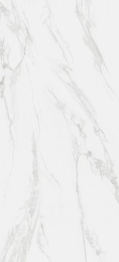 maximus classic Marble Matt Gres porcelain 135x305cm Counter top Domestic Purpose Light Commercial Traffic Area