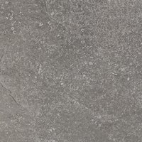 Fashion stone Stone Matt Gres porcelain 30x60cm Domestic Purpose Light Commercial Traffic Area