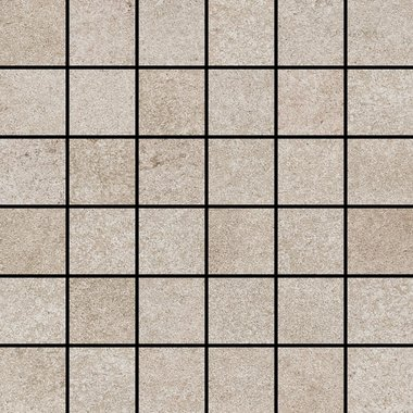 revive concrete Concrete Matt Gres porcelain 30x30cm Domestic Purpose Light Commercial Traffic Area
