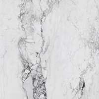 Medicea marble Marble High glossy Gres porcelain 60x120cm Domestic Purpose Light Commercial Traffic Area