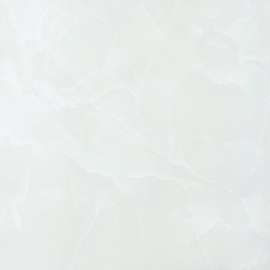 ceramic floor collection Pattern Glossy Ceramic 60x60cm Domestic Purpose Light Commercial Traffic Area