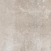 artico Concrete Matt Ceramic 25x65cm Domestic Purpose