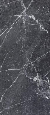maximus blu del belgio Marble High glossy Gres porcelain 135x305cm Counter top Domestic Purpose Light Commercial Traffic Area