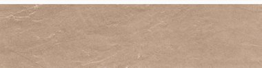 ardesia Stone Satin Gres porcelain 30x8cm Domestic Purpose Light Commercial Traffic Area