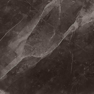 amani marble Marble High glossy Gres porcelain 120x120cm Domestic Purpose Light Commercial Traffic Area