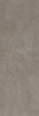 Braid Concrete Matt Ceramic 40x120cm Domestic Purpose