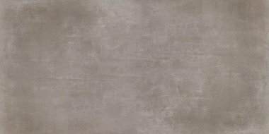 Maximus basic concrete xl Concrete Matt Gres porcelain 120x260cm Domestic Purpose Light Commercial Traffic Area