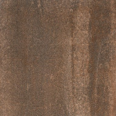 crust Metallic Matt Ceramic 60x60cm Domestic Purpose