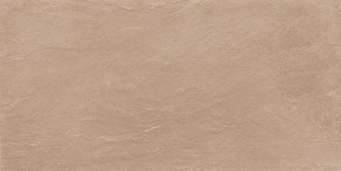 ardesia Stone Satin Gres porcelain 45x90cm Domestic Purpose Light Commercial Traffic Area