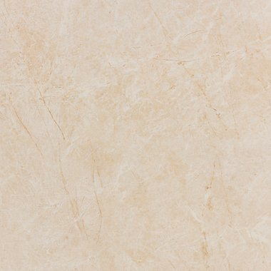 ceramic floor collection Marble Glossy Ceramic 60x60cm Domestic Purpose