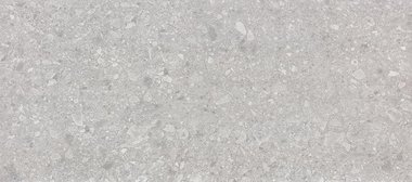ceppo di gre' Stone Matt Gres porcelain 135x305cm Counter top Domestic Purpose Light Commercial Traffic Area
