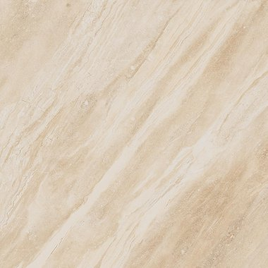 breccia daino Marble High glossy Gres porcelain 120x120cm Domestic Purpose Light Commercial Traffic Area