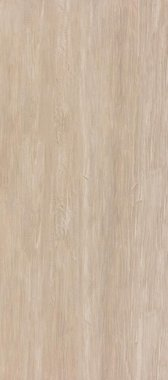 Denver wood Wood Matt Gres porcelain 135x305cm Domestic Purpose