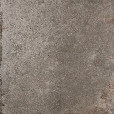 borgogna stone حجر لماع جريس الخزف 75x75cm Domestic Purpose Light Commercial Traffic Area