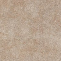 borgogna stone Stone Matt Gres porcelain 37x75cm Domestic Purpose Light Commercial Traffic Area
