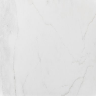 atlantis marble Marble High glossy Gres porcelain 59.5x59.5cm Domestic Purpose Light Commercial Traffic Area