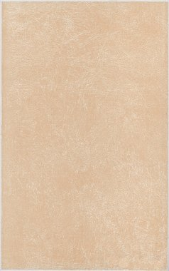 10074 Plain Matt Ceramic 25x40cm Domestic Purpose