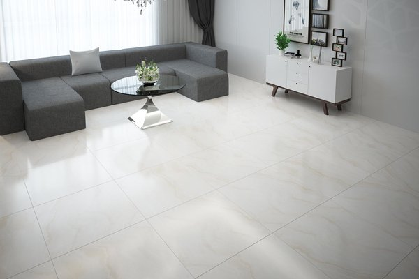 ceramic floor collection Beige tiles Modern style Living