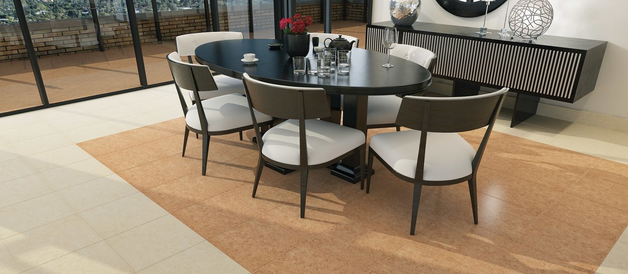 ceramic floor collection Avorio e Beige piastrelle Moderno stile Living
