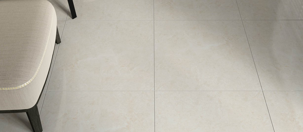 marble collection Beige tiles Modern style Living