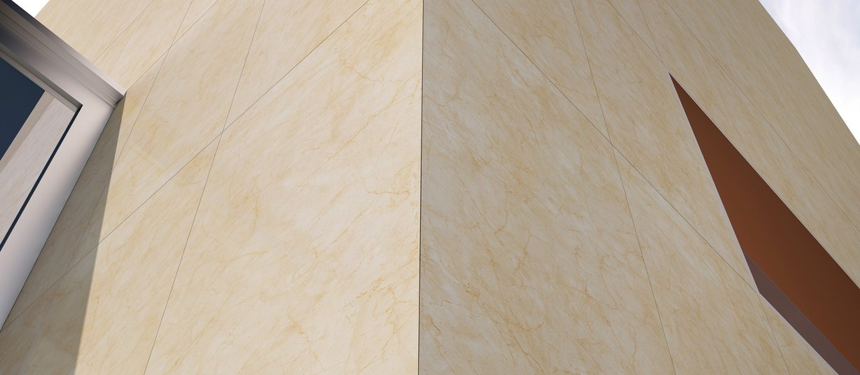 maximus classic Beige tiles Modern style Outdoor